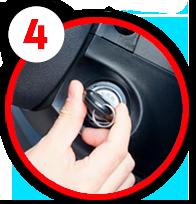 OBD2 Chiptuning Mazda 3 Series 2.3 MPS 260PS Benzin Tuning Box Software 2019//20